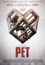 Pet izle 2016 full hd film izle