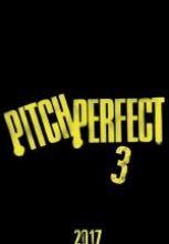 Pitch Perfect 3 full hd film izle 2017