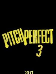 Pitch Perfect 3 full hd film izle 2017