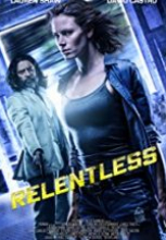 Relentless full hd film izle