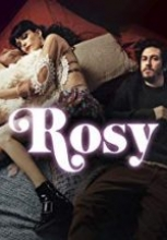Rosy full hd film izle 2018
