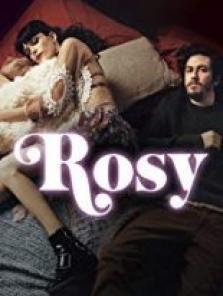 Rosy full hd film izle 2018