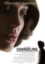 Sahtekar (Changeling) 2008 hd film izle