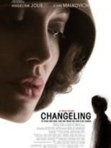 Sahtekar (Changeling) 2008 hd film izle