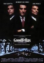 Sıkı Dostlar (1990) full hd film izle