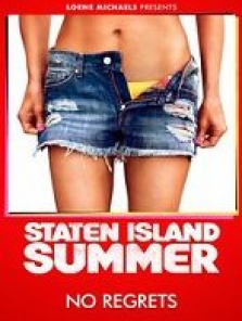 Staten Island Summer 2016 full hd film izle