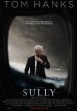 Sully 2016 full hd film izle