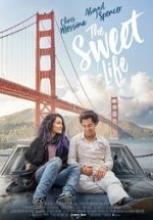 Tatlı Hayat – The Sweet Life full hd film izle