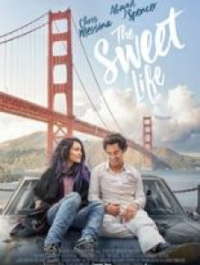 Tatlı Hayat – The Sweet Life full hd film izle