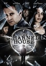 The Charnel House full hd film izle