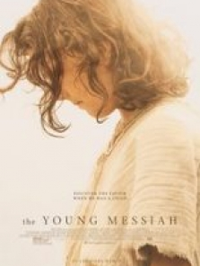 The Young Messiah full hd film izle