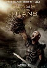 Titanların Savaşı full hd film izle