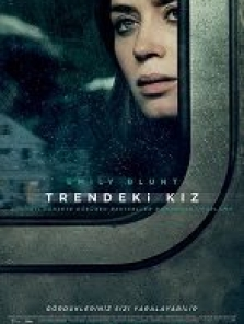 Trendeki Kız full hd film izle