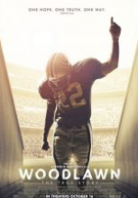 Woodlawn 2015 full hd film izle